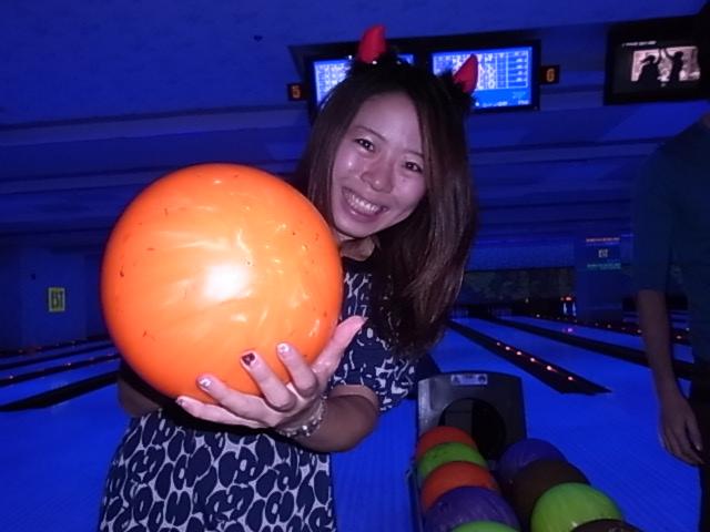 第1回  林 CUP !!!_c0151965_14114188.jpg