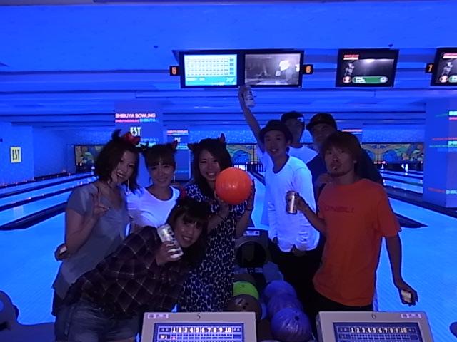 第1回  林 CUP !!!_c0151965_14131523.jpg