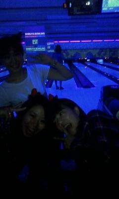 第1回  林 CUP !!!_c0151965_1585711.jpg
