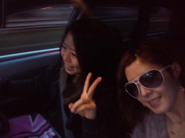 箱根へ★_c0151965_16303050.jpg