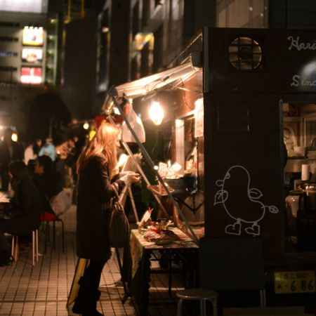Night Market*Farmer\'s Market @ UNU _e0140171_23575519.jpg