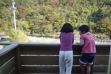 kibako-petit(小さな小さな木箱の家)見学会・終了_d0087595_1011178.jpg