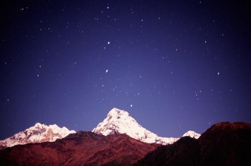 ネパール日記 3_e0111396_1134365.jpg