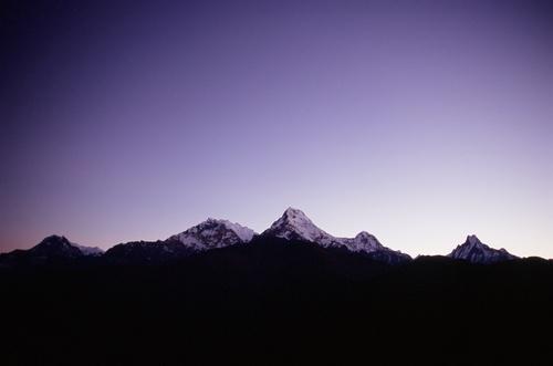 ネパール日記 3_e0111396_121295.jpg