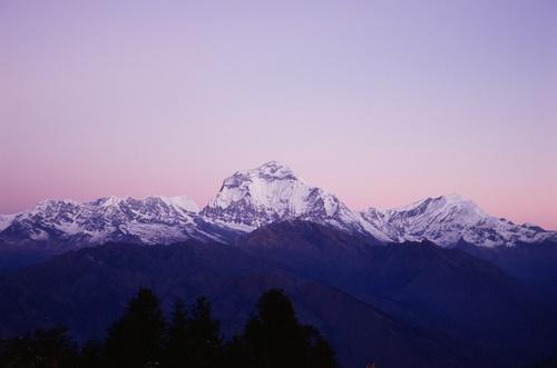 ネパール日記 3_e0111396_1244839.jpg