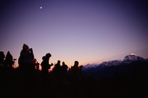 ネパール日記 3_e0111396_128999.jpg