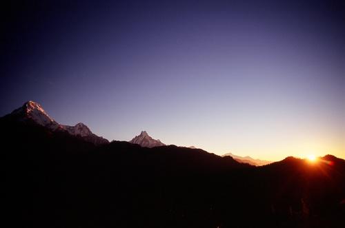 ネパール日記 3_e0111396_1311063.jpg