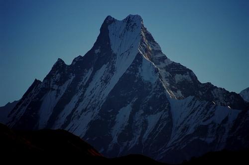 ネパール日記 3_e0111396_1344552.jpg
