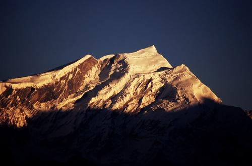 ネパール日記 3_e0111396_1354195.jpg