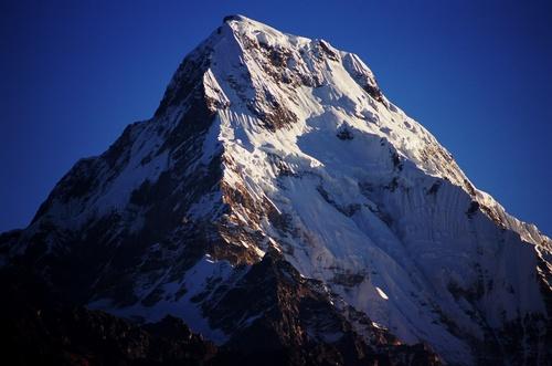 ネパール日記 3_e0111396_135760.jpg