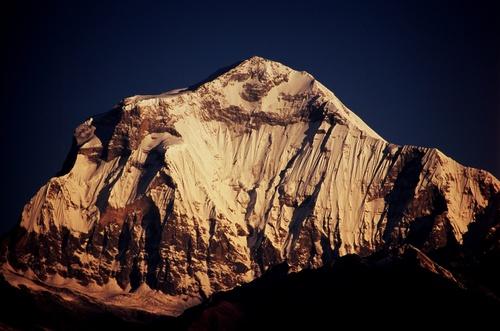 ネパール日記 3_e0111396_136513.jpg