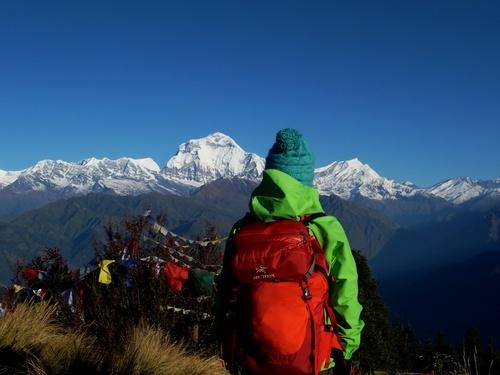 ネパール日記 3_e0111396_1503685.jpg