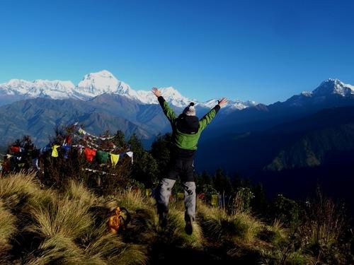 ネパール日記 3_e0111396_15161.jpg