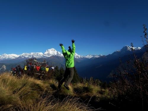 ネパール日記 3_e0111396_1551260.jpg