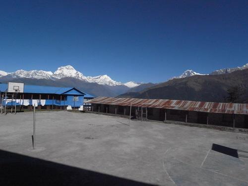 ネパール日記 3_e0111396_20752.jpg