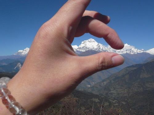 ネパール日記 3_e0111396_244466.jpg