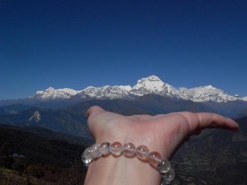 ネパール日記 3_e0111396_254681.jpg