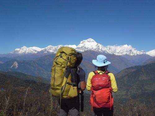 ネパール日記 3_e0111396_27053.jpg
