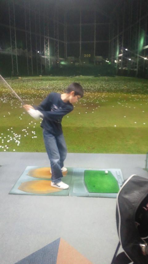 ハイランドゴルフ練習場_d0092901_0342937.jpg