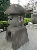 淡島堂 (浅草寺ツアー⑧)_c0187004_20452211.jpg