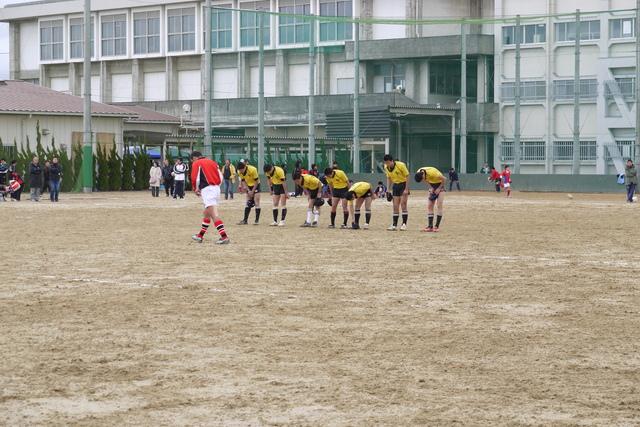 南大阪 セブンスラグビ-大会_e0214805_15323758.jpg