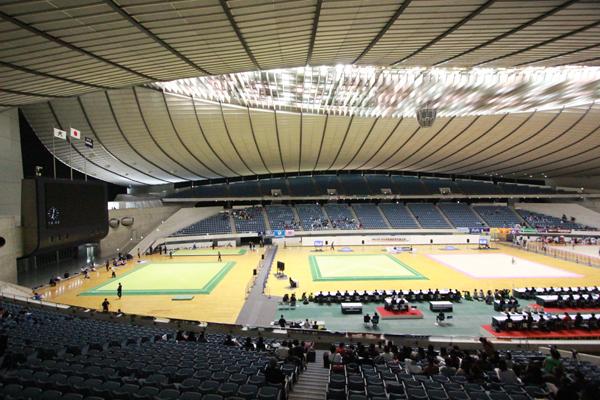 青森大学 全日本新体操選手権2010年_d0080906_19293528.jpg