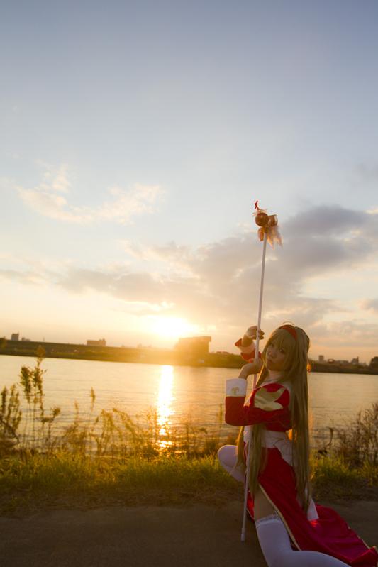 八重舞子さん【速報版 101120 OKS】_f0219509_2593965.jpg