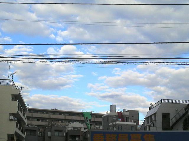 おじサンバ通信vol.3_a0052916_2252162.jpg