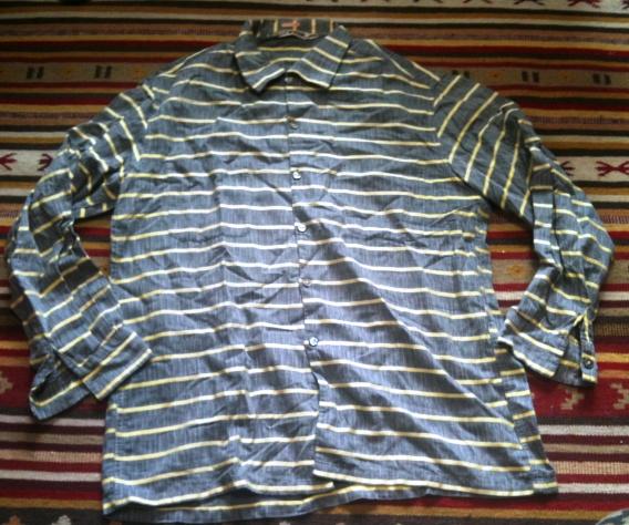 50'S Shirts!_c0144020_10105173.jpg