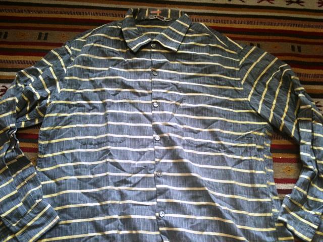 50'S Shirts!_c0144020_10105932.jpg