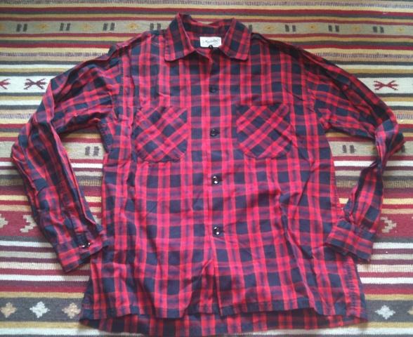 50'S Shirts!_c0144020_10112177.jpg