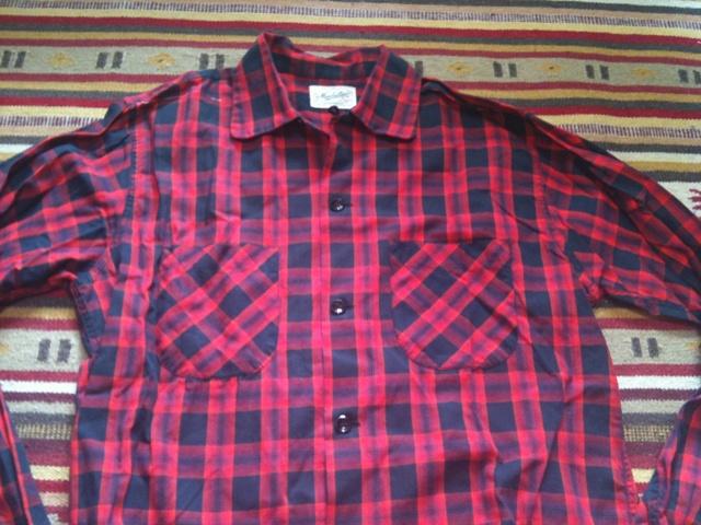 50'S Shirts!_c0144020_1011306.jpg