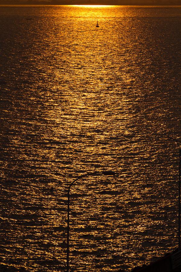 海ほたるから7_f0077521_1532938.jpg