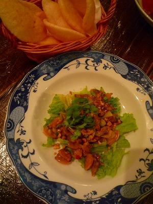 ベトナム料理教室_f0229521_0191916.jpg