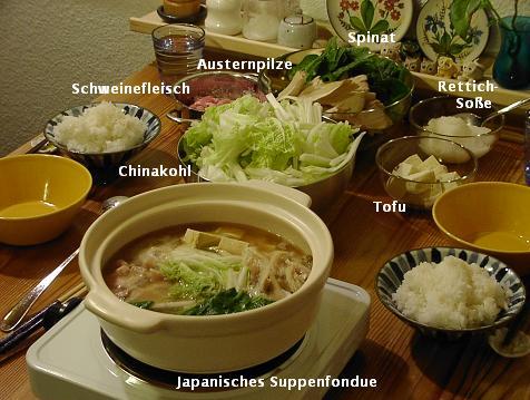 ドイツでお鍋♪_d0144726_3204167.jpg