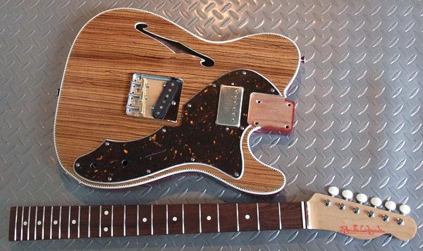 三木楽器アメリカ村店別注の「Custom Model × 3種」!_e0053731_1959471.jpg