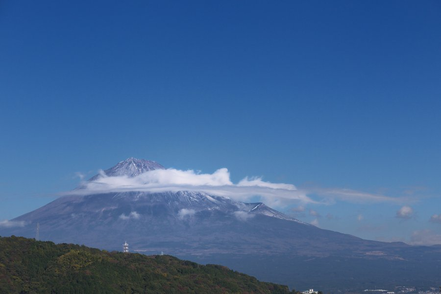 富士山_f0205834_1271063.jpg