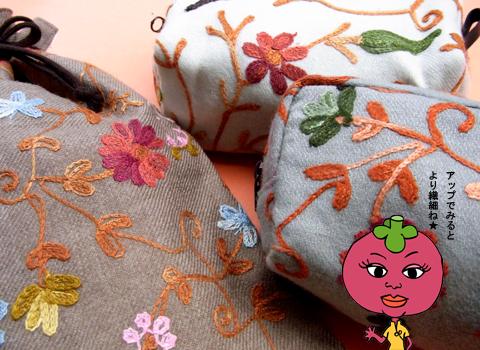カシミール刺繍シリーズ_d0156336_1629952.jpg