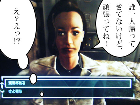 a0054040_20143245.jpg