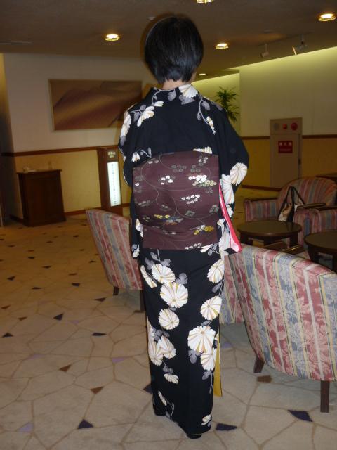 清田のり子先生・きものパーティ その3_f0181251_1650256.jpg