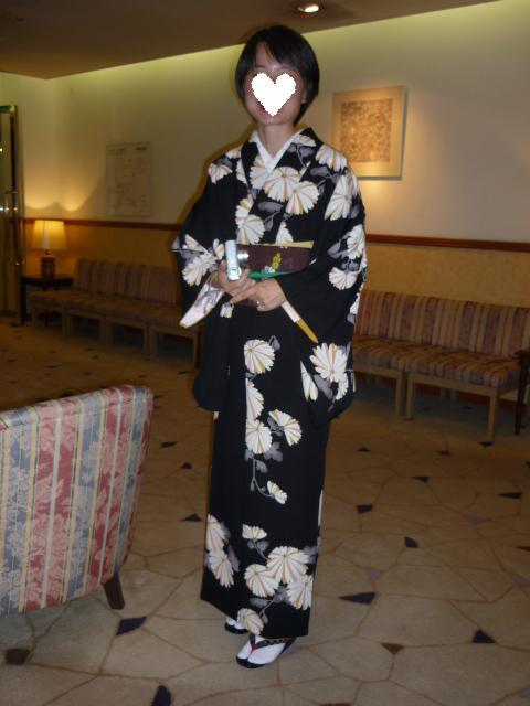 清田のり子先生・きものパーティ その3_f0181251_16515362.jpg