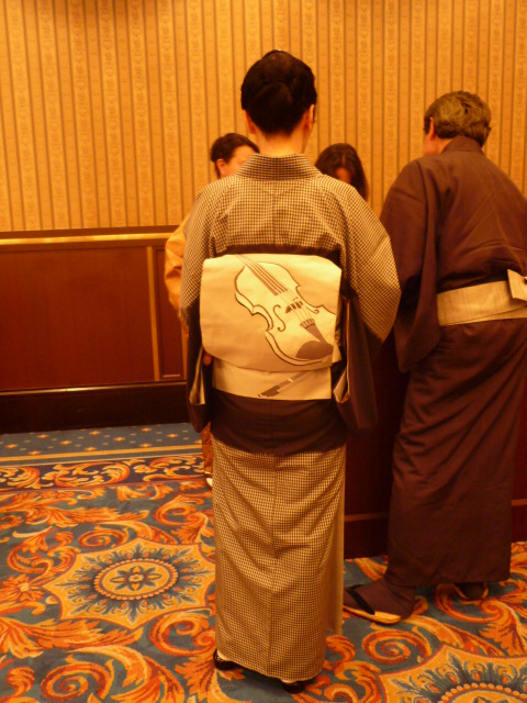 清田のり子先生・きものパーティ その3_f0181251_17115324.jpg
