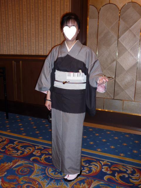 清田のり子先生・きものパーティ その3_f0181251_1793449.jpg