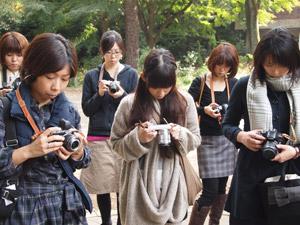カメラ日和学校第3期レポートvol.9_b0043961_13323430.jpg