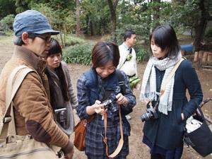 カメラ日和学校第3期レポートvol.9_b0043961_13332546.jpg