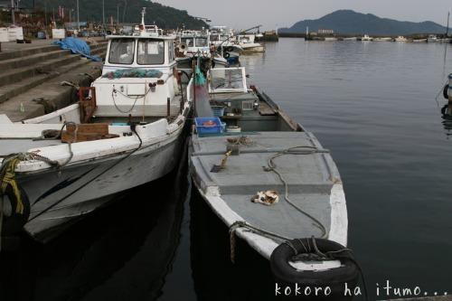 滋賀県沖島_b0153363_182529.jpg