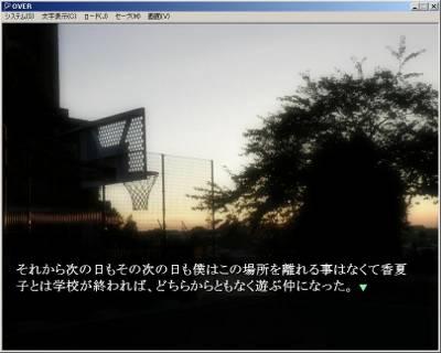b0110969_20304643.jpg