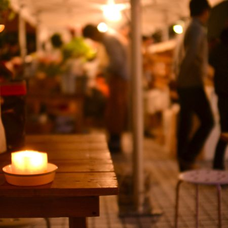 Night Market*Farmer\'s Market @ UNU _e0140171_012684.jpg