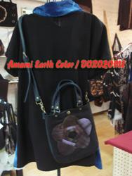 新商品!!_f0001871_12562714.jpg