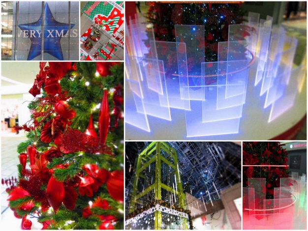 クリスマス準備_e0199776_17505034.jpg